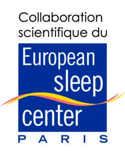European sleep center